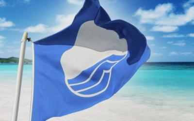 La Costa Blanca con 73 playas con bandera azul y España líder mundial