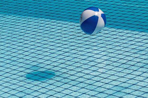 swimming pool jujuju aquacenter benissa
