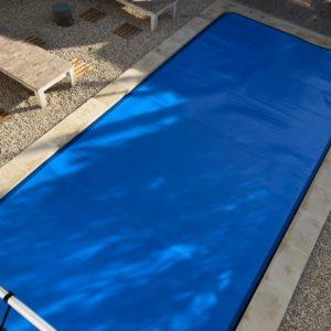 cobertor de piscina de jujuju aquacenter benissa costa blanca