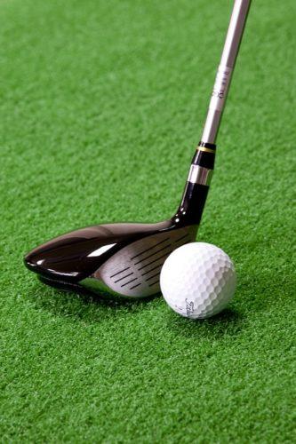 golf en el club de golf javea con jujuju aquacenter