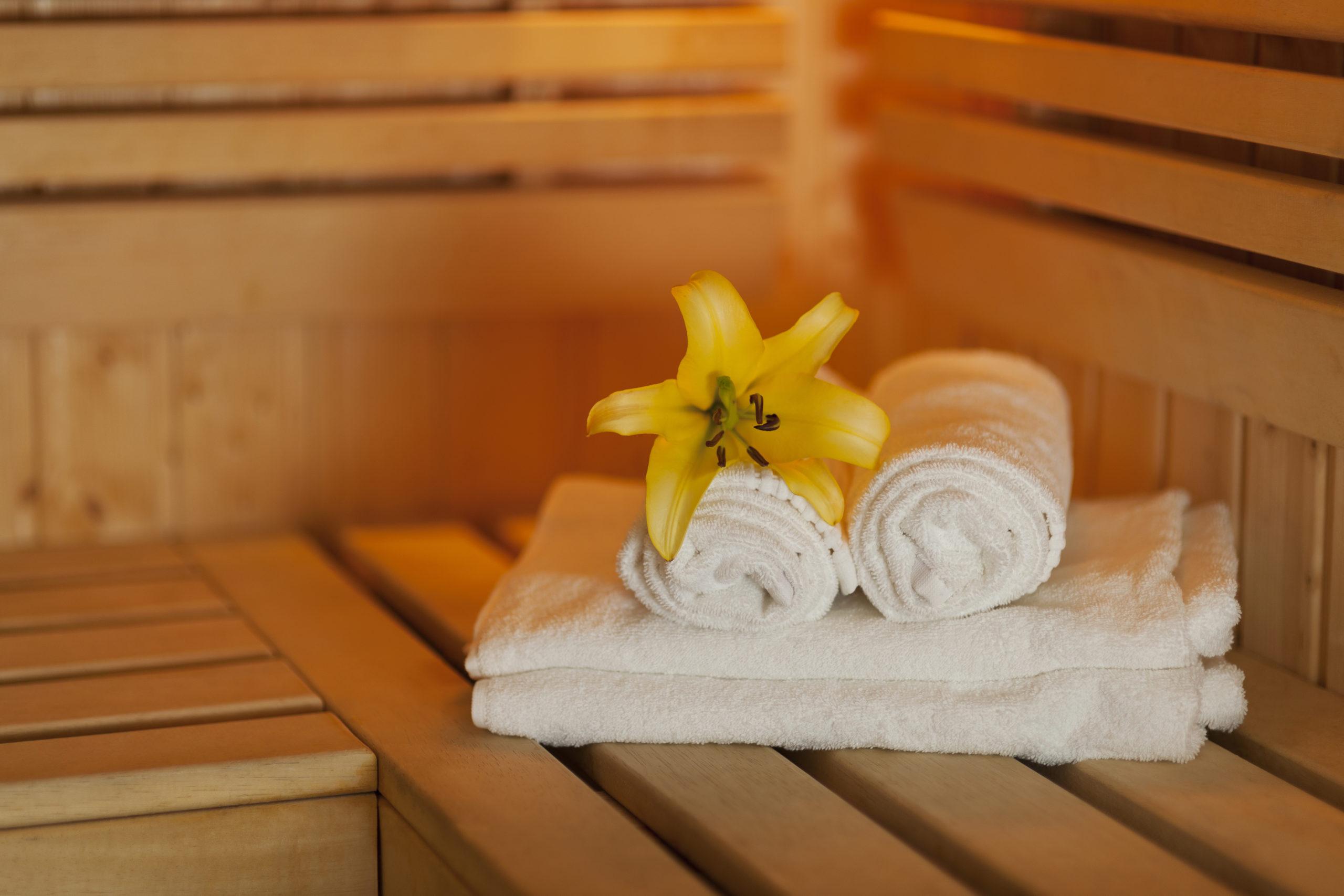 Salud por la sauna - Saunas finlandesas en jujuju aquacenter benissa calpe moraira javea