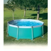 piscinas desmontables iaso en jujuju aquacenter benissa costa blanca alicante
