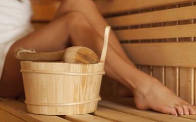 Sauna como fortalecimiento del sistema inmunológico, la defensa posible contra Virus y Bacterias.