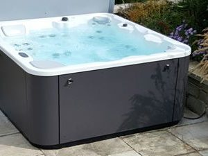spa whirlpool feeelings 5 plazas en jujuju aquacenter benissa calpe javea moraira