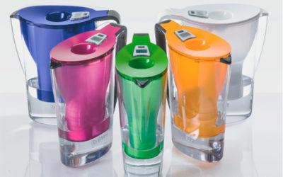 "Llévate GRATIS una ""Jarra filtradora de agua"" con tu compra de un Descalcificador, una Barbacoa/BBQ o una Maquina de Fitness con la ""Tarjeta de Cliente JuJuJu"""