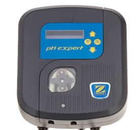 Regulador pH Perfect Zodiac en jujuju aquacenter benissa