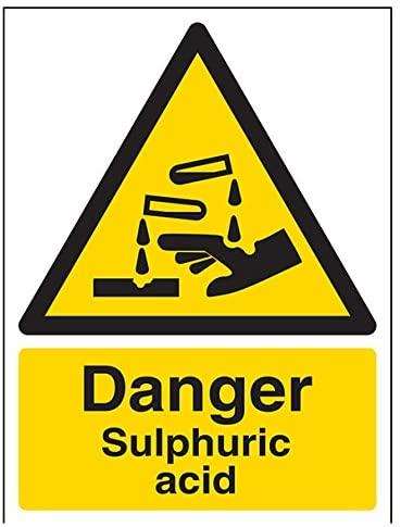 acido sulfurico pH minus en piscinas