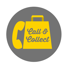 call & collect jujuju aquacenter benissa