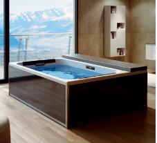 spa loft in jujuju aquacenter benissa denia javea calpe