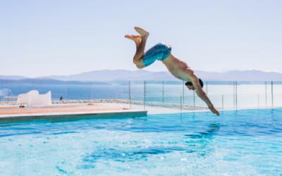 Ya es primavera – Prepara tu PISCINA con JuJuJu Aquacenter
