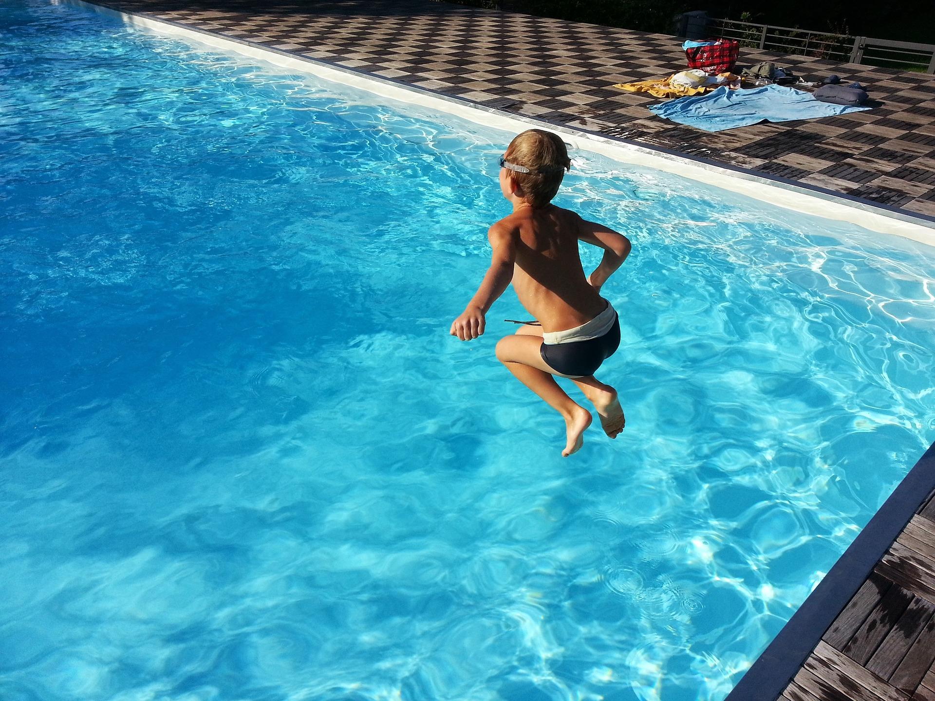 It´s pool time with jujuju aquacenter benissa calpe javea moraira altea denia benidorm