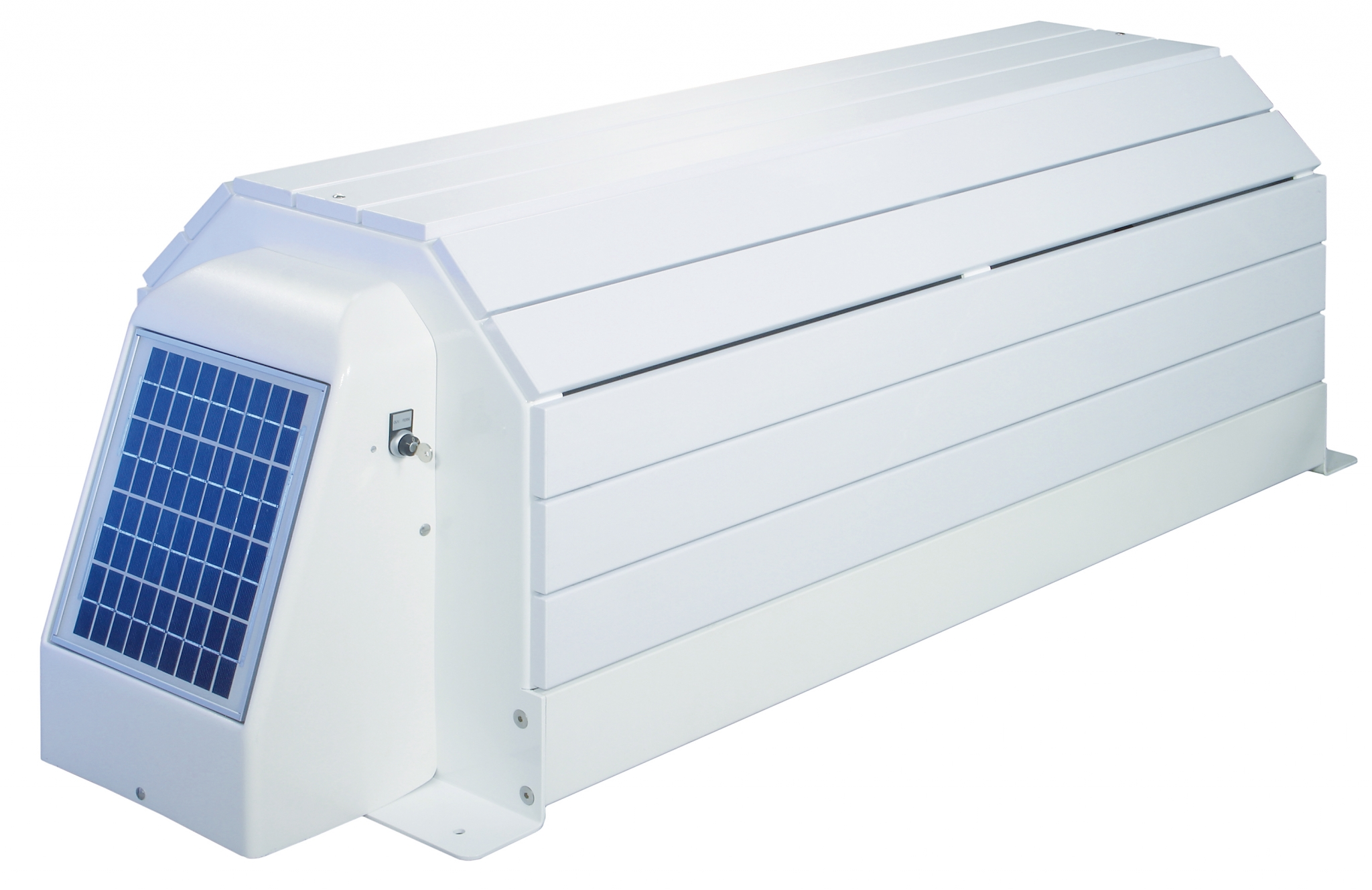 Cubierta automática solar para la piscina de astralpool en jujuju aquacenter benissa costablanca