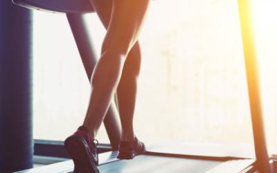 Home-Fitness está de moda – 10 motivos por los que hacer deporte seguro en casa