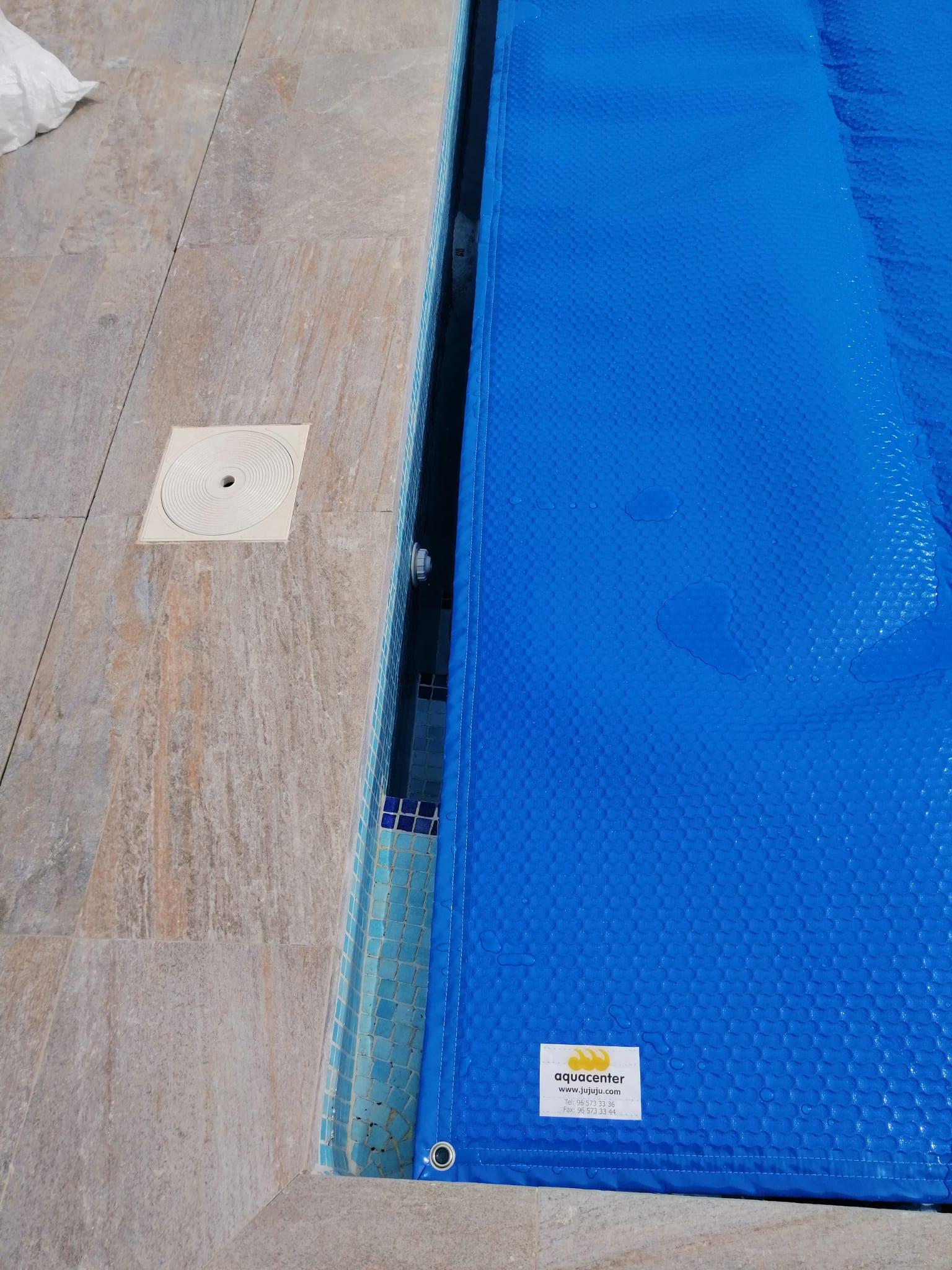 pool cover by jujuju aquacenter benissa javea calpe moraira altea albir