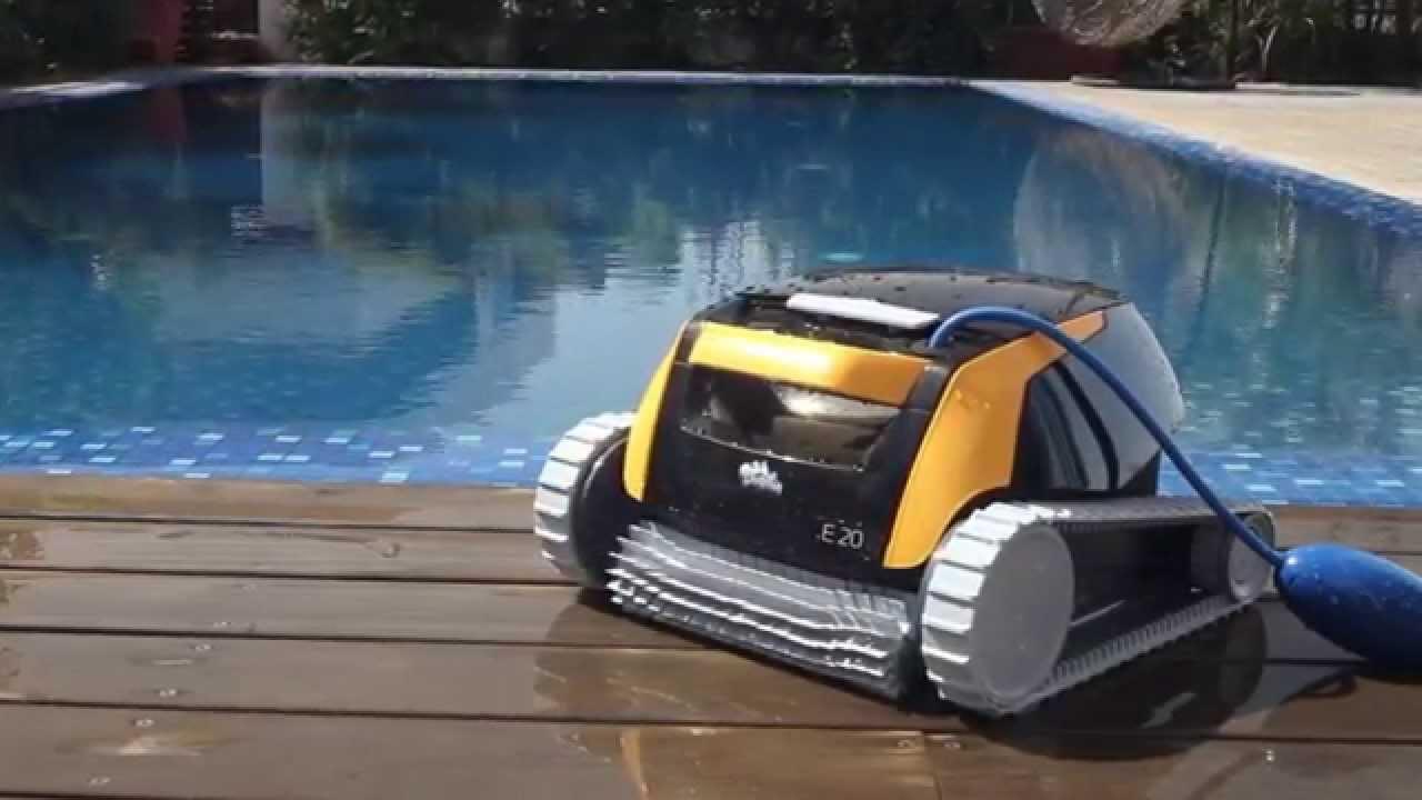 pool robot dolphin JuJuJu Aquacenter benissa calpe javea denia altea benidorm albir teulada